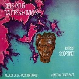 CIELS POUR D'AUTRES HOMMES