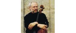 Igor KIRITCHENKO