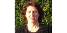 Marie-Astrid ARNAL