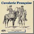 CAVALERIE FRANCAISE