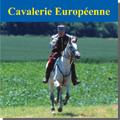 CAVALERIE EUROPÉENNE