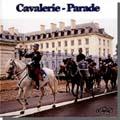 CAVALERIE-PARADE
