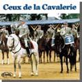 CEUX DE LA CAVALERIE