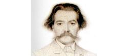 Lucien DUROSOIR (1878-1955)