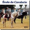 ÉCOLE DE CAVALERIE