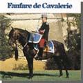 FANFARE DE CAVALERIE