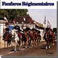 FANFARES RÉGIMENTAIRES