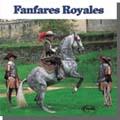 FANFARES ROYALES