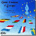 GENS D'ARMES D'EUROPE
