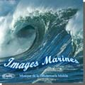 IMAGES MARINES