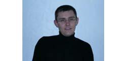Alexandre KOSMICKI