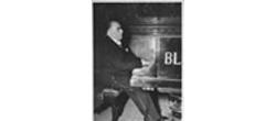 Paul LOYONNET (1889 - 1988)