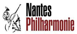 NANTES PHILHARMONIE
