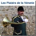 LES PLAISIRS DE LA VÉNERIE
