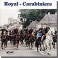 ROYAL - CARABINIERS
