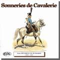 SONNERIES DE CAVALERIE