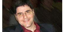 Daniel TASCA
